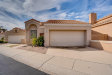 Photo of 15818 N 4th Avenue, Phoenix, AZ 85023 (MLS # 6028956)
