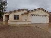 Photo of 2642 N Armour Avenue, Mesa, AZ 85215 (MLS # 6028963)