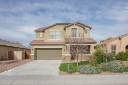 Photo of 11042 E Shepperd Avenue, Mesa, AZ 85212 (MLS # 6028978)