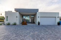 Photo of 4202 N 36th Street, Phoenix, AZ 85018 (MLS # 6028989)