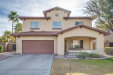 Photo of 1297 E Hampton Lane, Gilbert, AZ 85295 (MLS # 6028996)