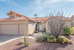 Photo of 10915 E Twilight Drive, Sun Lakes, AZ 85248 (MLS # 6028998)