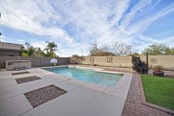 Photo of 1436 N Bernard --, Mesa, AZ 85207 (MLS # 6029003)
