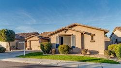 Photo of 18166 W Tasha Drive, Surprise, AZ 85388 (MLS # 6029007)