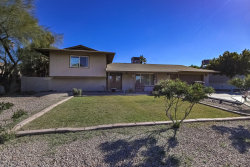 Photo of 4411 S Mcallister Avenue, Tempe, AZ 85282 (MLS # 6029009)