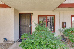 Photo of 1402 E Osborn Road, Unit 4, Phoenix, AZ 85014 (MLS # 6029014)