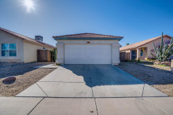 Photo of 3037 W Zachary Drive, Phoenix, AZ 85027 (MLS # 6029016)