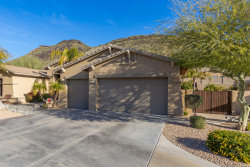 Photo of 4546 W Marcus Drive, Phoenix, AZ 85083 (MLS # 6029030)