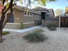 Photo of 17636 W Buckhorn Drive, Goodyear, AZ 85338 (MLS # 6029036)