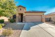Photo of 9115 N 182nd Lane, Waddell, AZ 85355 (MLS # 6029038)
