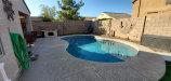 Photo of 17626 W Charter Oak Road, Surprise, AZ 85388 (MLS # 6029041)
