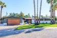 Photo of 8909 N 13th Avenue, Phoenix, AZ 85021 (MLS # 6029047)