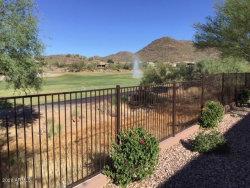Photo of 41512 N Club Pointe Drive, Anthem, AZ 85086 (MLS # 6029054)