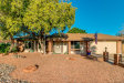 Photo of 4126 W Brown Street, Phoenix, AZ 85051 (MLS # 6029056)