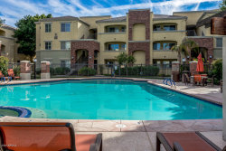 Photo of 3302 N 7th Street, Unit 226, Phoenix, AZ 85014 (MLS # 6029061)
