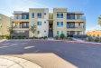 Photo of 1250 N Abbey Lane, Unit 218, Chandler, AZ 85226 (MLS # 6029078)