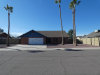Photo of 17970 N 87th Drive, Peoria, AZ 85382 (MLS # 6029090)