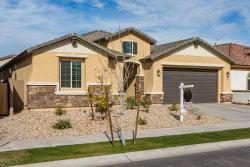 Photo of 9654 E Thornbush Avenue, Mesa, AZ 85212 (MLS # 6029098)