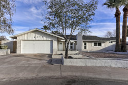 Photo of 4842 W Hayward Avenue, Glendale, AZ 85301 (MLS # 6029119)