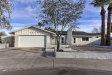 Photo of 4842 W Hayward Avenue, Glendale, AZ 85301 (MLS # 6029119)