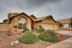 Photo of 6303 W Monona Drive, Glendale, AZ 85308 (MLS # 6029148)