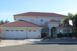 Photo of 5329 W Rose Garden Lane, Glendale, AZ 85308 (MLS # 6029160)