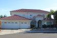 Photo of 5329 W Rose Garden Lane, Glendale, AZ 85308 (MLS # 6029160)