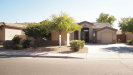 Photo of 191 W Montego Drive, Casa Grande, AZ 85122 (MLS # 6029180)