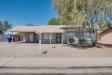 Photo of 412 N Los Feliz Drive, Chandler, AZ 85226 (MLS # 6029203)