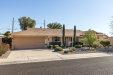Photo of 2607 N 74th Place, Scottsdale, AZ 85257 (MLS # 6029207)