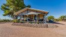 Photo of 555 S Wickiup Road, Apache Junction, AZ 85119 (MLS # 6029214)