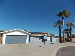 Photo of 4620 W Solano Drive N, Glendale, AZ 85301 (MLS # 6029241)