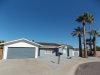 Photo of 4620 W Solano Drive N, Glendale, AZ 85301 (MLS # 6029241)