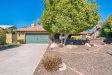 Photo of 4810 E Blanche Drive, Scottsdale, AZ 85254 (MLS # 6029243)