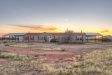 Photo of 5242 N Hawk Road, Maricopa, AZ 85139 (MLS # 6029256)