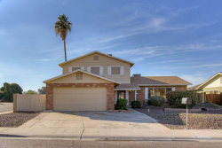 Photo of 10008 N 52nd Drive, Glendale, AZ 85302 (MLS # 6029263)
