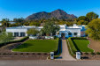 Photo of 5600 N 69th Place, Paradise Valley, AZ 85253 (MLS # 6029265)