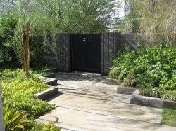 Photo of 5947 E Thunderbird Road, Scottsdale, AZ 85254 (MLS # 6029285)