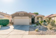 Photo of 44801 W Portabello Road, Maricopa, AZ 85139 (MLS # 6029287)