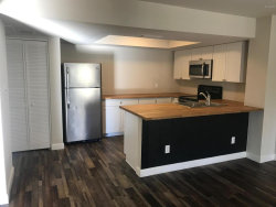 Photo of 4730 W Northern Avenue, Unit 1138, Glendale, AZ 85301 (MLS # 6029292)