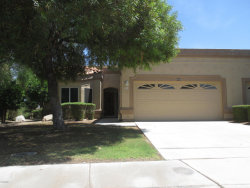 Photo of 9718 W Rockwood Drive, Peoria, AZ 85382 (MLS # 6029302)