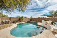 Photo of 20863 N 101st Drive, Peoria, AZ 85382 (MLS # 6029320)