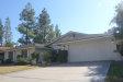Photo of 1847 E Greentree Drive, Tempe, AZ 85284 (MLS # 6029335)