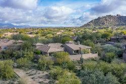 Photo of 33132 N 72nd Place, Scottsdale, AZ 85266 (MLS # 6029342)