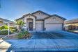 Photo of 43559 W Bravo Court, Maricopa, AZ 85138 (MLS # 6029353)