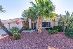 Photo of 8455 W Rosemonte Drive, Peoria, AZ 85382 (MLS # 6029386)