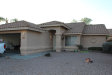Photo of 17414 N Kimberly Way, Surprise, AZ 85374 (MLS # 6029397)