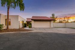 Photo of 7315 E Mclellan Boulevard, Scottsdale, AZ 85250 (MLS # 6029407)