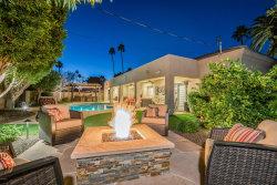 Photo of 6505 E Calle Redondo Street, Scottsdale, AZ 85251 (MLS # 6029409)