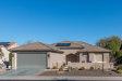 Photo of 26850 W Irma Lane, Buckeye, AZ 85396 (MLS # 6029438)